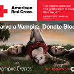 142456_redcross_vampire