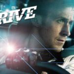 Drive Movie