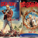 Go-Goa-Gone-posters