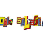 ComicSalvage Logo