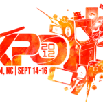expologo_full_hirez-1